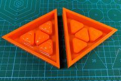 3D tisk Brno - Forma